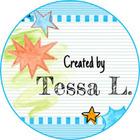 Tessa Libby