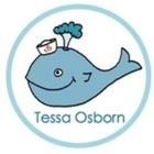 Tessa Osborn