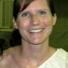 Tessa Stow