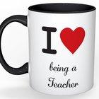 Tessie Teacher