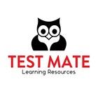 TestMate