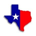 Texan Teacher