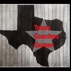 Texas Coaches Corner