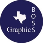 Texas Graphics