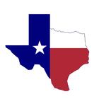 Texas Has Class