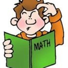 Texas Math Fan