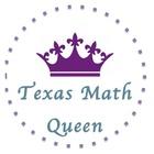 Texas Math Queen