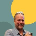 Texas Math Resource