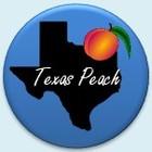 Texas Peach