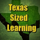 Texas Sized Learning