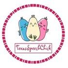 Texas Speech Chick