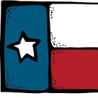 Texas Taught and Raised