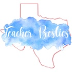 Texas Teacher Besties