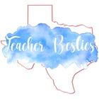 Texas Teacher Besties