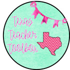 Texas Teacher Toolbox