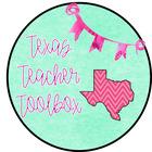 Texas Teacher Toolbox