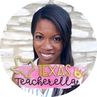 Texas Teacherella