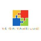 Texas Teachers Lounge
