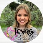 Texas Teaching Corner