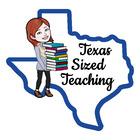 Texas-Sized Teaching