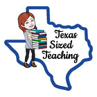 Texas-Sized Teaching
