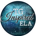TG Inspired ELA