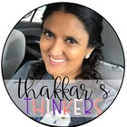 Thakkar's Thinkers