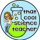 thankfultexasteacher