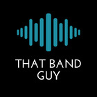 That Band Guy