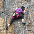 That Climber Teacher
