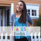 That ESL Teacher