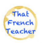 That French Teacher