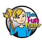 That Fun Teacher