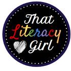 That Literacy Girl