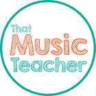 That Music Teacher