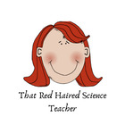 That Red Haired Science Teacher