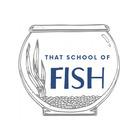 That School of Fish
