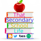 That Secondary School Life