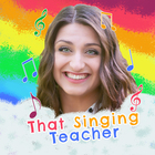 That Singing Teacher