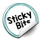 THAT Teachers Aide