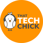 That Tech Chick