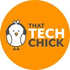 That Tech Chick