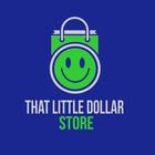 ThatLittleDollarStore