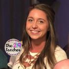 The 219 Teacher