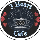The 3 Heart Cafe