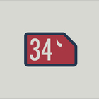 The 34 Designs