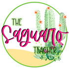 The 4th Grade Escapade