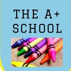 The A Plus School