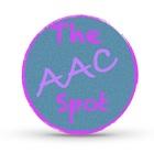 The AAC Spot