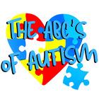 The ABC's of Autism